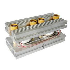 Thyristor Power Module
